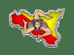 trinacria-tonda
