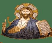 cappella-palatina
