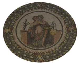 coppia-villa-romana