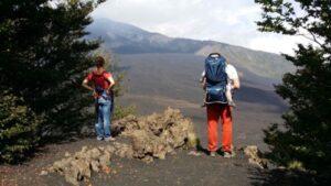 valle del bore adventure