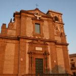 Maria Santissima Delle Vittorie